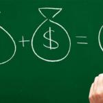 uravnoteženo življenje_finance