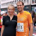 jasmina kozina praprotnik_lj maraton