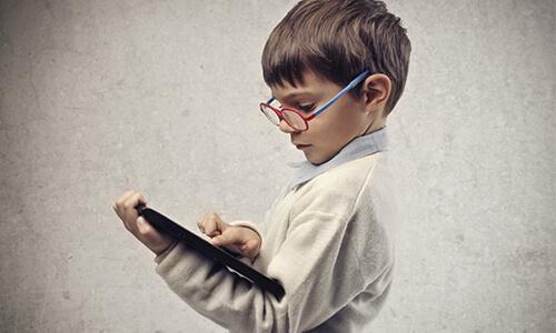 pametni ljudje_otrok
