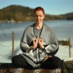 uravnoteženo življenje_duhovnost