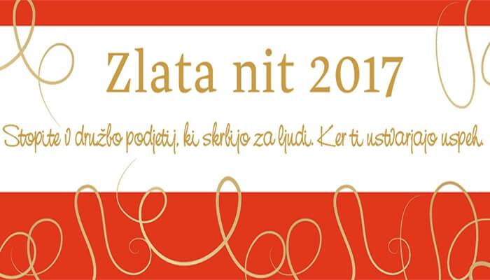 slovenska podjetja_optiweb
