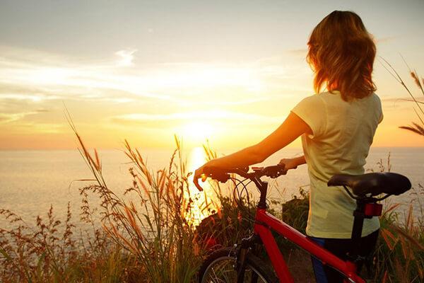 Kako odkriti in živeti svoje življenjsko poslanstvo? | Motivira.si