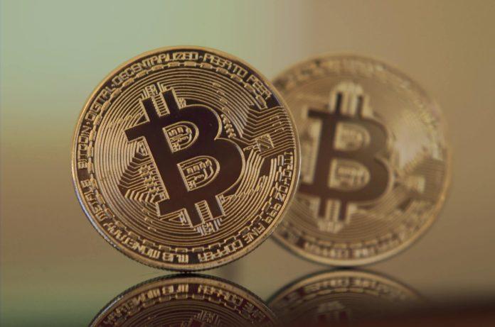 Kaj je Bitcoin in zakaj ima vrednost? | Motiviran.si