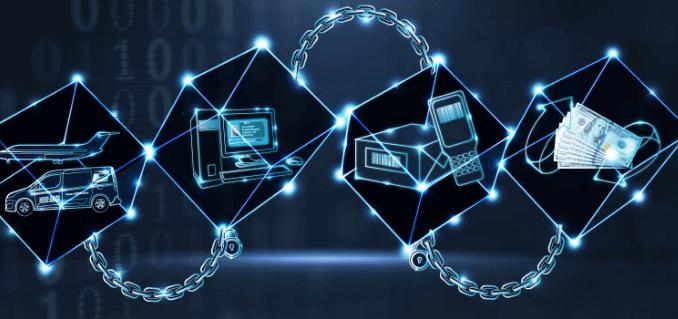 transakcija kriptovalut